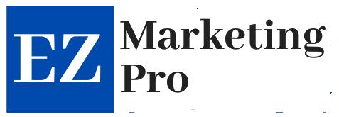EZ Marketing Pro